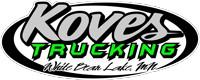 Koves Trucking
