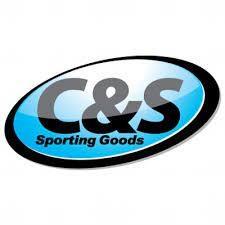 C&S Sporting Goods NMSS Bike Shop Sponsor