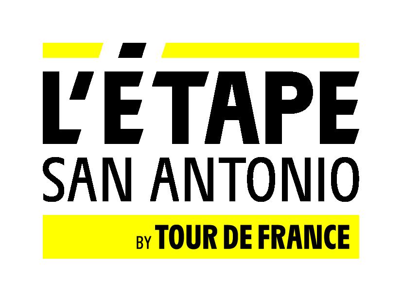 L'ETaupe  logo
