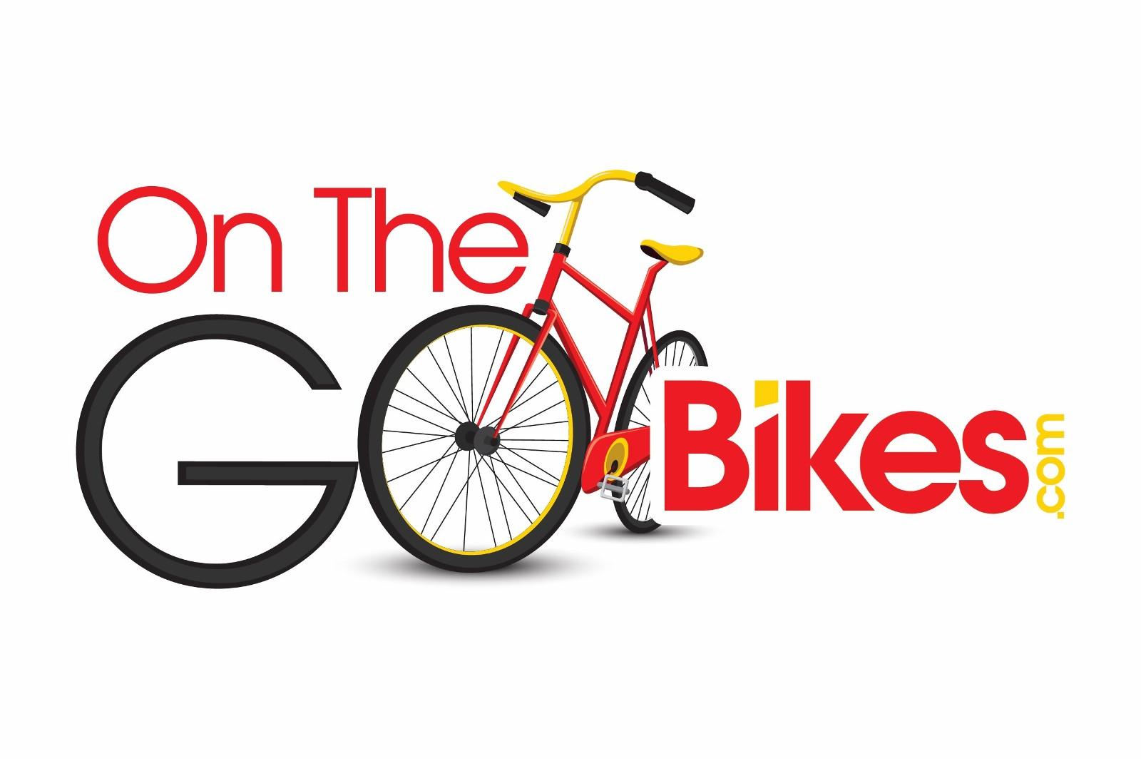 On the Go Bikes