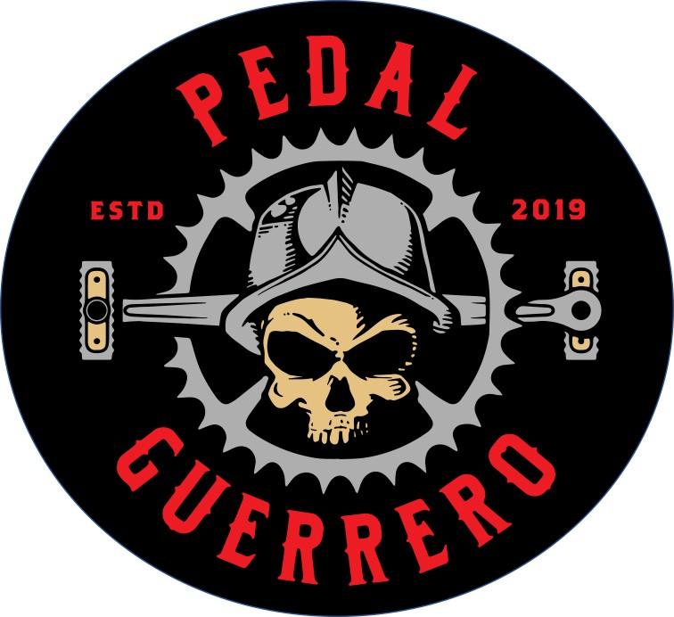 Pedal Guerrero