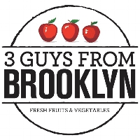 Three Guys from Brooklyn profile picture
