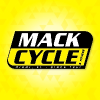 Mack Cycle and Fitness profile picture