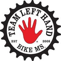 Team Left Hand CA profile picture