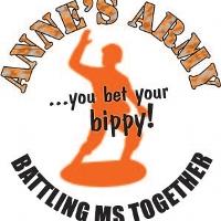 Anne's Army profile picture