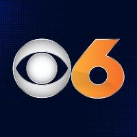 CBS-6 profile picture