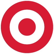 Team Target profile picture