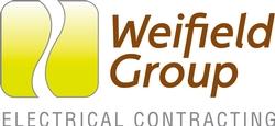 Weifield Group
