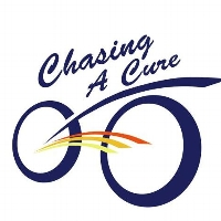 Chasing A Cure profile picture