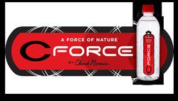 Cforce