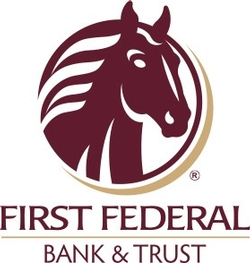 First Federal Bank and Trust