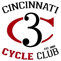 Cincinnati Cycle Club profile picture
