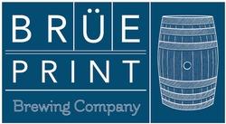Blueprint Brewing