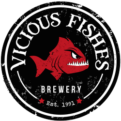 Vicious Fishes Brewing