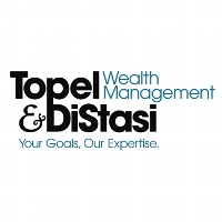 Topel & DiStasi Wealth Management profile picture