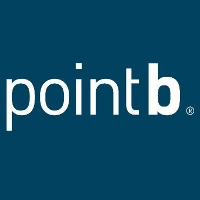 Point B NYC profile picture