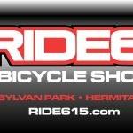 Ride 615 Bike Team profile picture