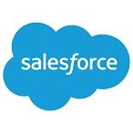 Salesforce & Friends profile picture