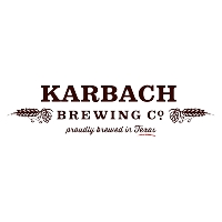 Karbach Cycling Team profile picture