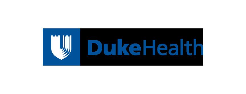 https://www.dukehealth.org/locations/duke-behavioral-health-center-north-durham?utm_source=google&utm_medium=organic&utm_campaign=Directory%2BManagement