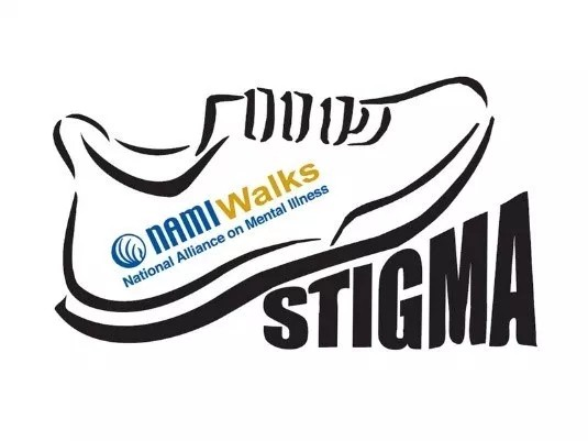 Image result for stomp out stigma