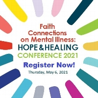 Faith Connections on Mental Illness/FCMI profile picture