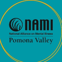NAMI Pomona Valley Super Team 2021 profile picture