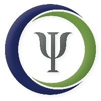 Sacramento Valley Psychological Assoc profile picture