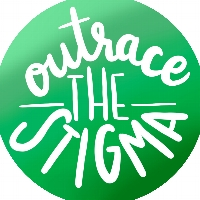 Outrace the Stigma profile picture