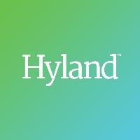 Hyland profile picture