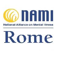 NAMI Rome profile picture