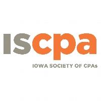 Iowa CPAs Month of Service Team profile picture