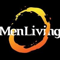 MenLiving/Zen Parenting Radio profile picture