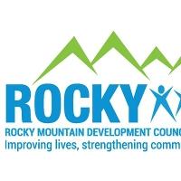 Rocky profile picture