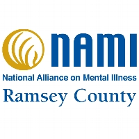 NAMI Ramsey County profile picture