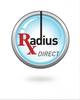 Radius RX Direct