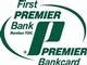 First Premier Bankcard