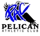 Pelican Athletic Club