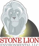 Stone Lion Environmental LLC