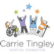 Carrie Tingley Hospital Foundation