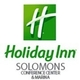 Holiday Inn Solomons