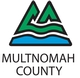 Multnomah County Mental Health & Addiction Services