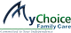 My Choice Family Care