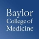 Baylor College of Medicine Mood Disorders Program