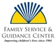 Family Service & Guidance Center