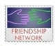 Friendship Network