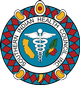 Southern Indian Health Council, Inc.