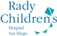 Rady's Children Hospital-San Diego