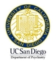 UC San Diego Department of Psychiatry