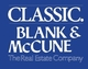 Blank & McCune - The Real Estate Company
